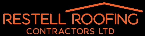 Restell Roofing