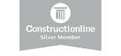 constructionline approved roofing company